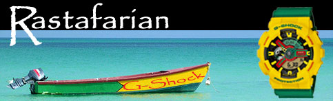 rasta rastafarian g-shock 2012 jamaica ga110rf-9_g001rf-9_gd100rf-4_g7900rf-1