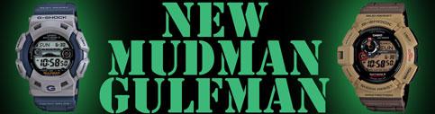 mudman_gulfman GW-9110ER-2JF GW-9300ER-5JF april 2012 g-shock