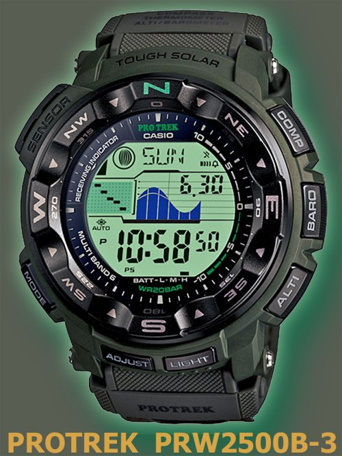 protrek_prw2500b-3 casio camo new may 2012