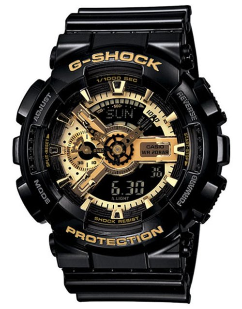ga110gb-1_g-shock great gift limited availability