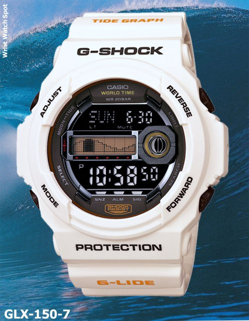 glx150-7_g-shock new may 2012 g-lide casio