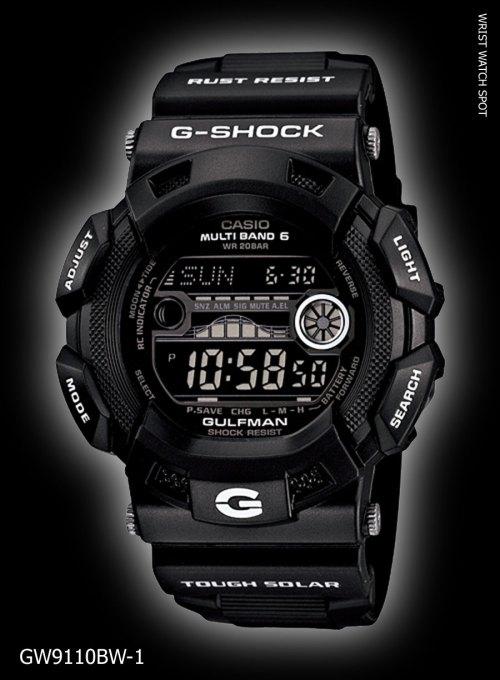 GW9110BW-1_g-shock new may 2012 garish black GW-9110BW-1jf