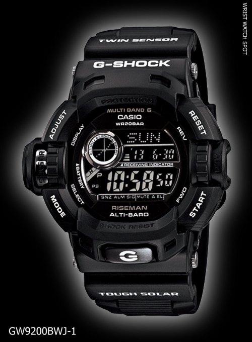 GW9200BWJ-1_g-shock GW-9200BWJ-1jf new may 2012 garish black