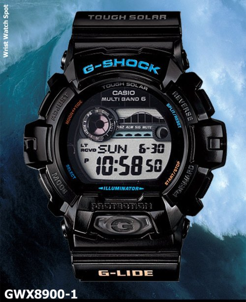 gwx8900-1_g-shock g-lide new may 2012 gwx-8900-1