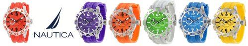 new watches amazon endless,