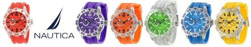 new watches amazon endless,