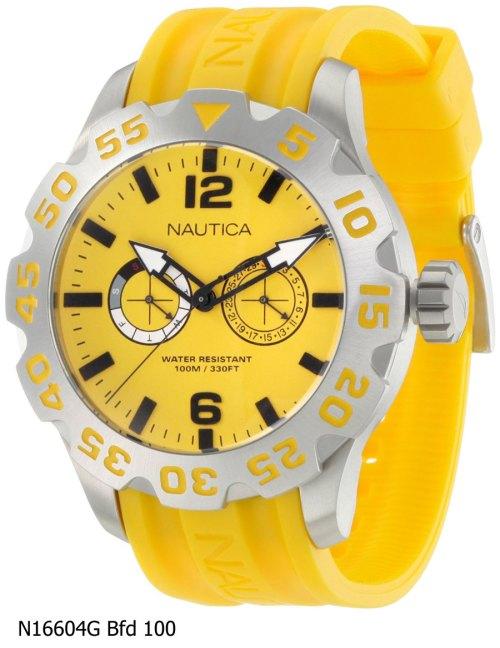nautica_N16604G_Bfd_100 new 2012