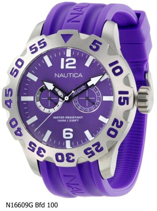 nautica_N16609G_Bfd_100 new 2012