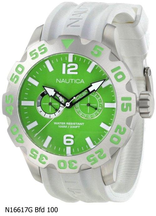 nautica_N16617G_Bfd_100 new 2012