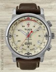 t2n725_timex intelligent quartz sale price 2012