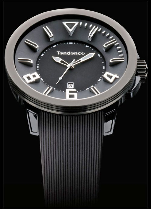 TT530002_tendence fathers day gift