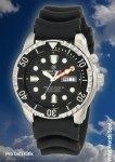 deep_blue_ProTac1KBlk 1000m diver