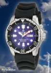 deep_blue_ProTac1KBlue 1000m diver