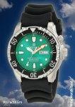 deep_blue_ProTac1KGrn 1000m diver