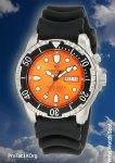 deep_blue_ProTac1KOrg 1000m diver