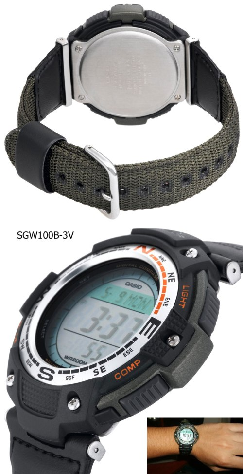 casio_sgw100b-3v_temperature compass watch cheap protrek