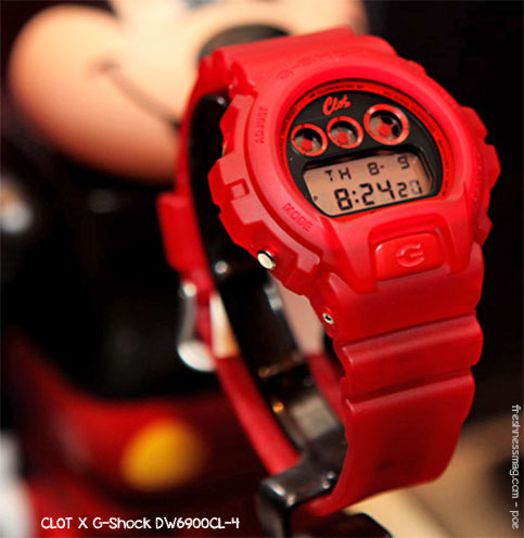 clot_g-shock_dw6900cl-4 2012 collaboration watch edison chen kevin poon hong kong