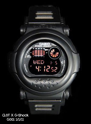 clot_g-shock_jason