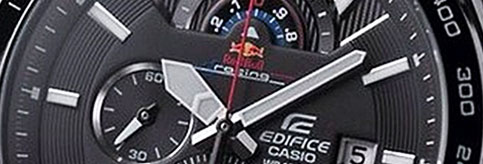 efr520rb-1a_mark_webber_2012 red bull monaco edifice casio