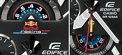 efr520rb-1a_mark webber_2012 edifice watch dial details