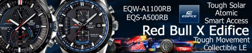 eqs-a500rb_eqw-a1100rb webber vettel formula one 2012 new casio edifice watches