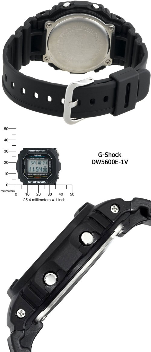 g-shock 2012 dw5600e-1v cheap beater watch casio sale