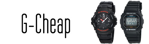 g-shock_dw5600e-1bv_g100-1v beater g-shock watch cheap sale