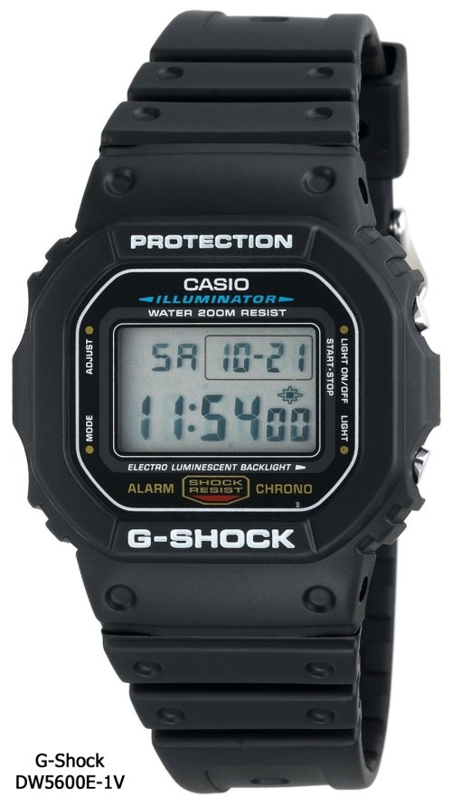g-shock dw5600e-1v 2012 beater watch casio cheap sale