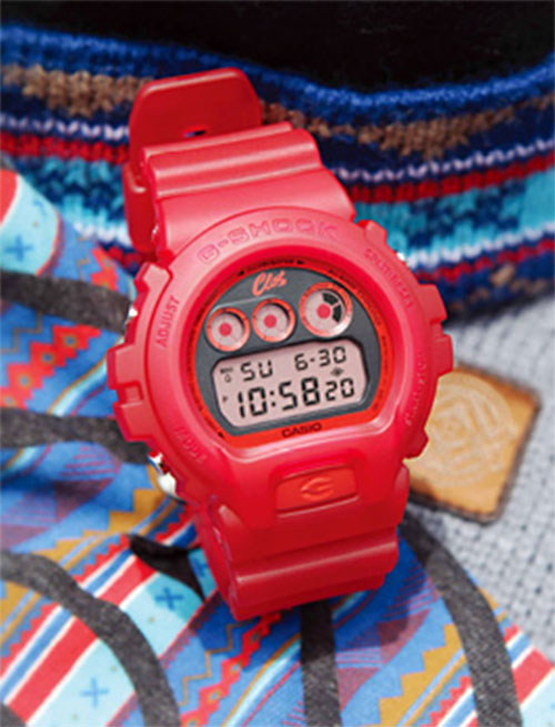 g-shock_x_clot_collab limited edition 2012 special