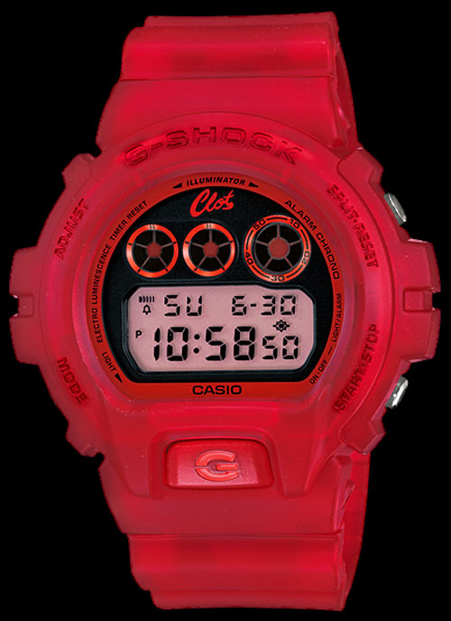 g-shock_x_clot_dw6900cl-4 collaboration limited special edition