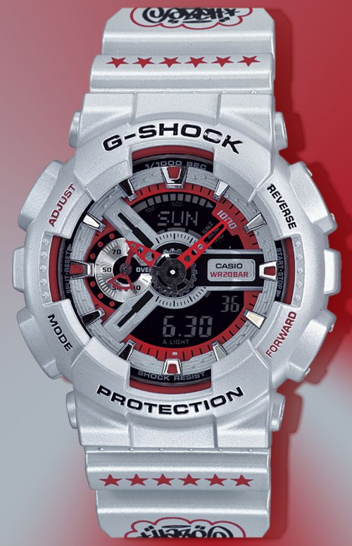 ga110eh-8a_haze_g-shock1 eric collaboration anniversary tag collectible watch