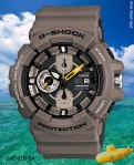 gac-100-8a gac100-8a g-shock Siskiyou Trogloraptor mars rover windows phone 8