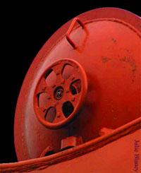 gac-100 g-shock casio submarine hatch inspired