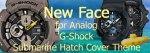 GAC-100_G-Shock_new model analog 2012 september