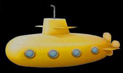 gac-100 g-shock analog digital submarine hatch inspired