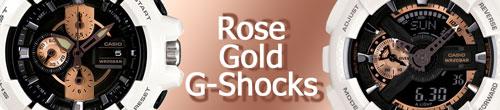 gac100rg-7a_ga110rg g-shock 2012 new watch price