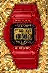 gwm5630a-4_g-shock limited special edition