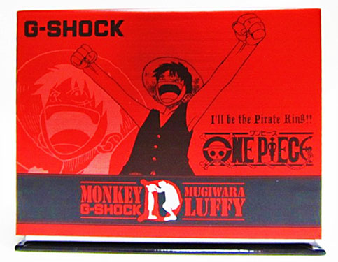 luffy_migiwara_g-shock pirates 2012 collaboration watch 2012