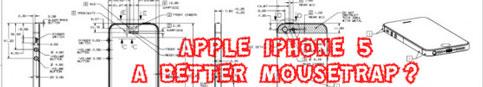 apple iphone 5 plan vs. samsung galaxy s 3