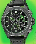 citizen_proximity bluetooth 4.o eco-drive watch 2012