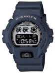 dw6900hm-2a_g-shock 2012 price new watch