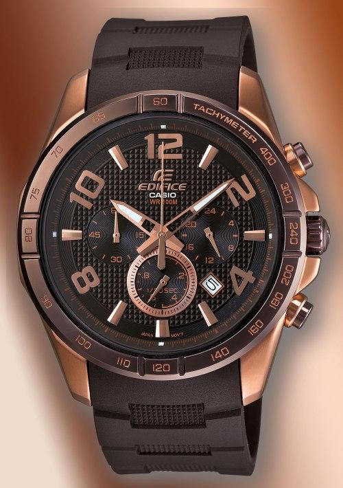 efr-516pg-5av_edifice_casio rose gold new 2012 watch