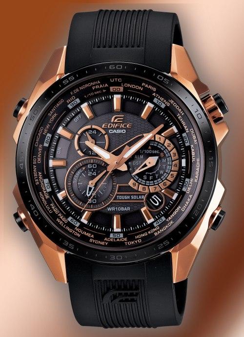 eqs-500cg-1a_edifice_casio new 2012 watch rose gold