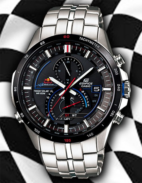 eqs-a500rb_edifice_red_bull.casio webber vettel new 2012 watch