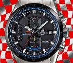 eqw-a1100rb_edifice_red_bull casio webber vettel new 2012 watch