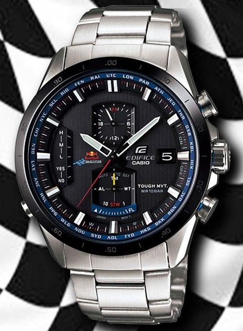 eqw-a1100rb_red-bull_edifice webber vettel casio 2012 new watch