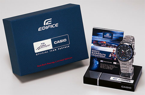 eqw-a1100rb_red_bull_edifice package display webber vettel casio new 2012