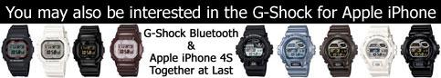 g-shock_apple_iphone_5 gb6900 gb5600