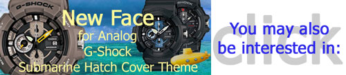 gac100_g-shock_new_2012 watch price analog