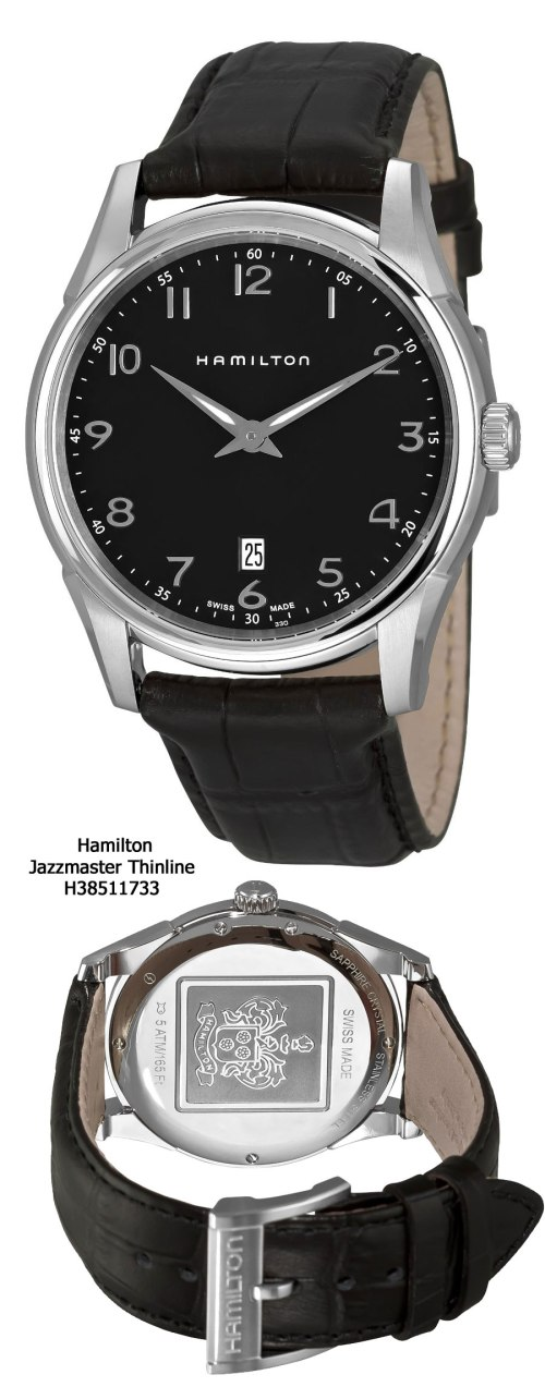 hamilton_jazzmaste_thinline1.jpg classy ritz best buy value swiss watch dress
